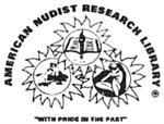 2013 Web Site Logo